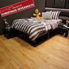 Hard Wearing Laminate Flooring Special Promotion Floor Xpert Vinyl Flooring Expert Singapore