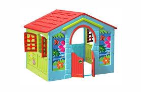 casetta giardino chicco 10 migliori casette per bambini da giardino e non