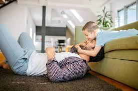 Wohnzimmerm El Von W Tmann Smarte Heizungssteuerung Damit Können Sie Heizkosten Sparen Das