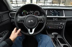 kia optima optimizing kia u0027s optima wheels ca