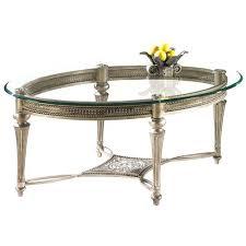 Glass Oval Coffee Table Oval Coffee Table Glass Top Coffee Tables Oval Coffee Table