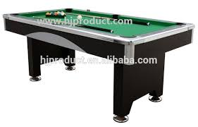 4ft pool table folding 4ft 5ft 6ft 7ft indoor sport superior stand up pool table folding