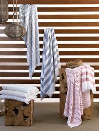 matouk amado and aveiro beach towels aiko luxury linens