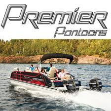 original premier pontoon boat parts online catalog great lakes