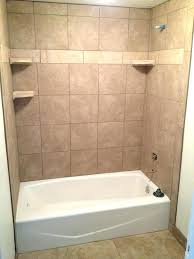 bathroom surround ideas bathtub tile surround new post trending bathtub with tile surround