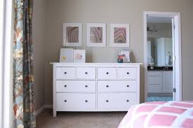 hemnes bedroom set furniture definition pictures
