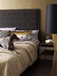 Gold And Black Bedroom by 84 Best Gray And Gold Decor Images On Pinterest Home