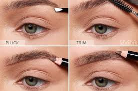 proper way to fill in eyebrows 10 tips for beginners that ll make your eyebrows fleeker than fleek