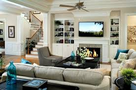 Big Living Room Ideas Living Room Living Room Ideas With Fireplace And Tv Spectacular
