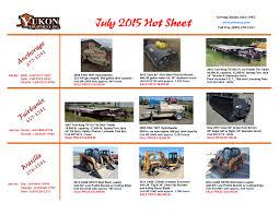 alaska case equipment dealer new u0026 used sales parts attachments