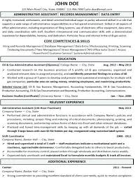 resume exles for accounting students meme augusta sle business administration resume
