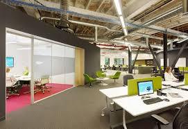 Contemporary Office Interior Design Ideas Fantastic Contemporary Office Interior Design Ideas 17 Best Images