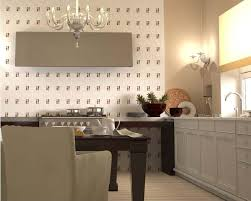 kitchen backsplash stickers tiles stunning subway tile backsplash subway tile