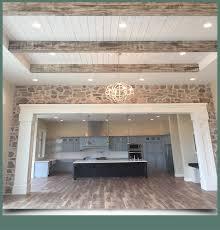 utah custom home builders murdock general contractors