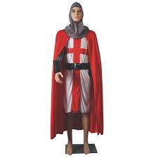 curious george halloween costume online buy wholesale curious george halloween costume from china