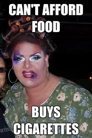 Wanda Meme - welfare wanda memes quickmeme