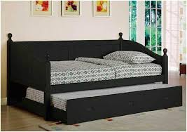 full size daybed home design u0026 remodeling ideas