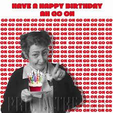 Leia Meme - happy birthday princess leia meme 4birthday info