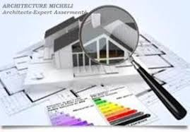 bureau expertise expertise office info expert appraisal offices luxembourg editus