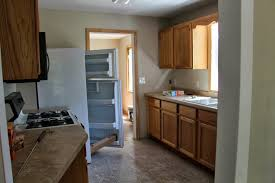 Menard Kitchen Cabinets Appealing Dark Brown Color Maple Wood Menards Kitchen Cabinets