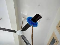 Pretty Ceiling Fan by Pretty Ceiling Fan Cleaner Tasty Brockhurststud Com