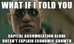 Economics Memes - economicsmemes economicsmemes twitter