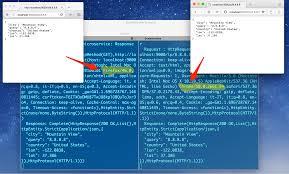 cloud computing security 24 7