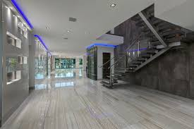 Luxury Home Interior Designers Luxury Home Interior Design In Fort Lauderdale Welcome To