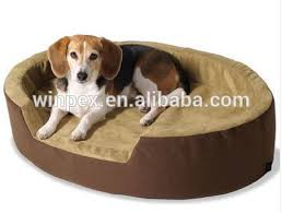 hamburger dog bed dog hamburger bed pet beds for small dogs dog beds sale buy dog
