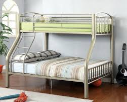 bunk beds kids bedroom using sears bunk beds with different