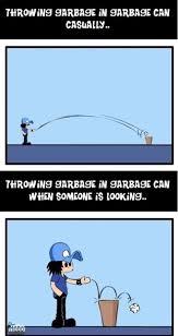 Memes First World Problems - first world problem http ibeebz com humor pinterest humour