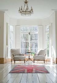 Bedroom Design Union Jack Room by 90 Best I Heart Union Jack Images On Pinterest British Style