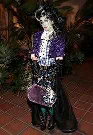 Frankie Halloween Costume 38 Worst Celebrity Halloween Costumes