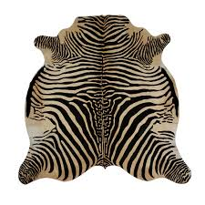 cow print rug faux zebra skin rug new large cowhide rug tricolor a by amara zebra printed cowhide rug black beige