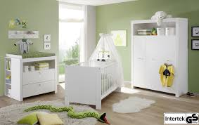 babyzimmer möbel set babyzimmer sets am besten büro stühle home dekoration tipps