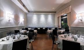 ristoranti zona porta venezia ristorante glauco fino a 41 citt罌 metropolitana di