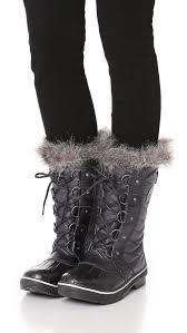 sorel tofino s boots canada sorel tofino ii boots shopbop