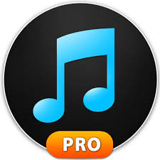 mp3 apk simple mp3 downloader version apk androidappsapk co