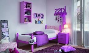cool teen room ideas cute white hardwood bookshelf wall