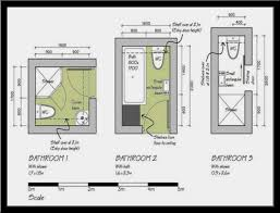Floor Plans For Small Bathrooms 5 X 7 Bathroom Floor Plans Http Www Smallbathrooms Club 5 X 7