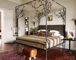 canopy bed designs contemporary canopy bed designs stylish eve tree canopy bed
