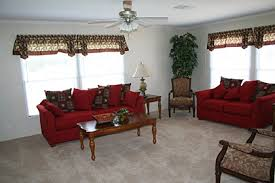 clayton triple wide mobile homes chion homes 1st choice home centers