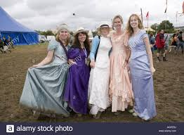 2007 wedding dresses fancy dress in wedding dresses at the glastonbury