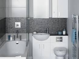 Remodeling Designs by Bathroom 11 Unique Bathroom Ideas Small Bathrooms Designs