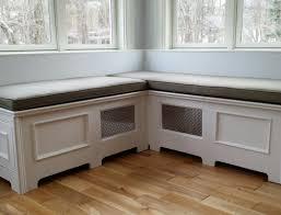 bench stimulating storage bench seat target gratify storage