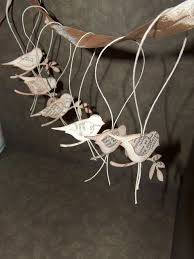 best 25 bird ornaments ideas on bird ornaments diy