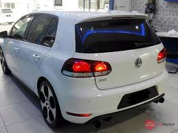 volkswagen malaysia 2011 volkswagen golf gti for sale in malaysia for rm99 000 mymotor