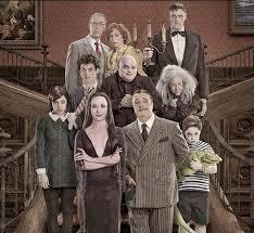 image family cast 2 jpg the vire diaries wiki fandom