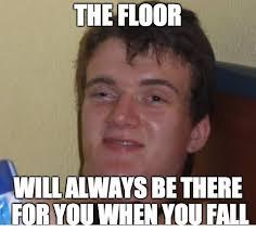 Scumbag Steve Memes - scumbag steve memes meme guy