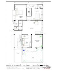 home plans design design home plans c house floor plan design house floor plans home
